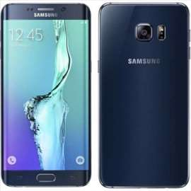 Samsung Galaxy S6 G928 EDGE 32GB crni