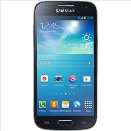 Samsung I9195 Galaxy S4 Mini crni