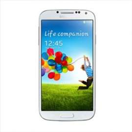 Samsung I9505 Galaxy S4 beli