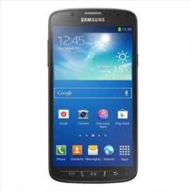 Samsung I9505 Galaxy S4 sivi