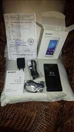 Sony Xperia m4 aqua e2302 nov