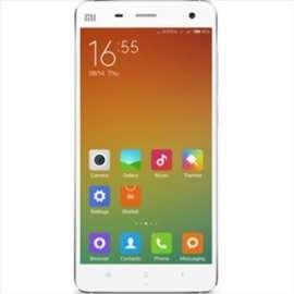 Xiaomi smart mobilni telefon MI 4 16GB beli
