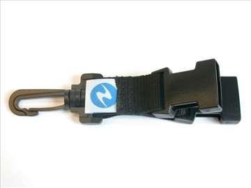Zakačaljka za BCD, tip 022