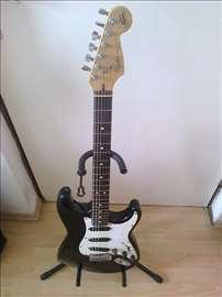 Fender na prodaju