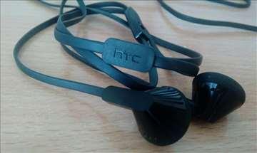 HTC slušalice, novo!