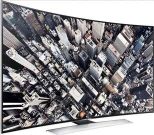 Lg i Samsung ponuda 2015-2016+Poklon