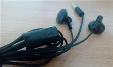 Microsoft slušalice, novo!