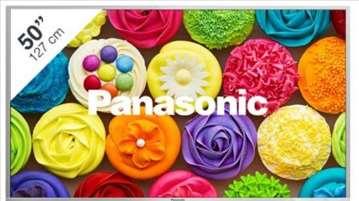 Panasonic TX-50CS620E
