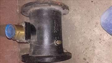 Vodomer 200mm