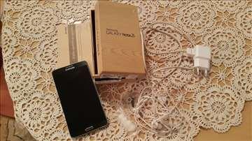 Prodajem Samsung Galaxy Note 3