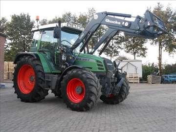 Traktor Fendt 30z9zC