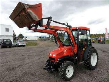 Traktor Goldoni Aster z4z5