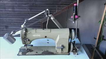 Necchi 835-100 ravna štepajuća mašina