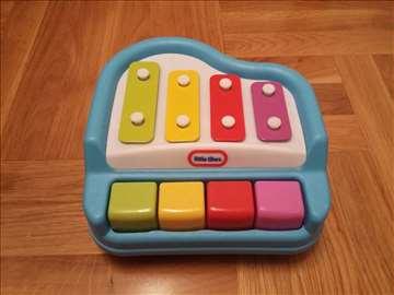 Dečji piano
