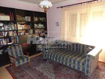 Kuća na prodaju u Bavaništu
