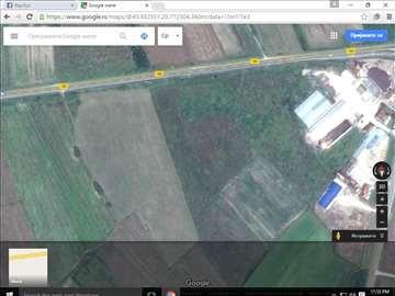 Gradjevinsko zemljiste okolina Kragujevca