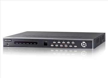 Hikvision 16ch DVR DS-7216HFI-SH