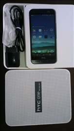 HTC One ME, Dual SIM, 32GB+2TB, 3gb RAM