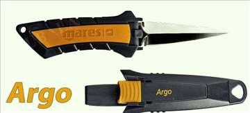 Mares Argo novo