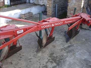 Vogel Noot Farmer 3SL950
