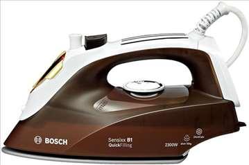 Bosch TDA2640