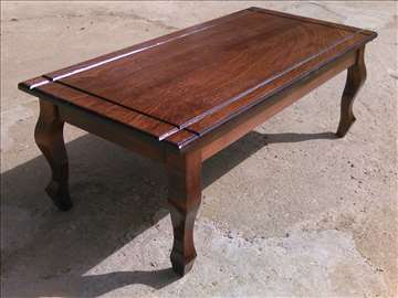 Salonski sto
