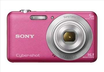 Digitalni fotoaparat Sony DSC-W710P