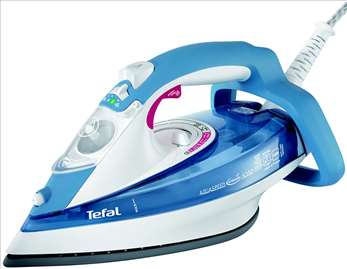 Tefal FV 5350