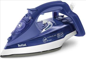 Tefal FV 9625