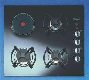 Whirlpool AKM 404/NB/01