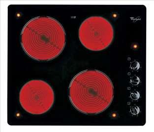 Whirlpool AKM 901/NE/03