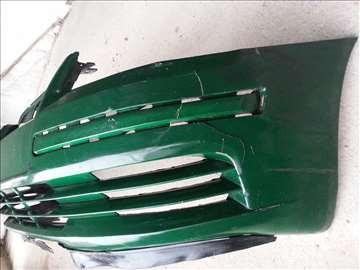 Branik Fiat Stilo 5 Vrata