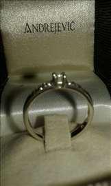 Unikatni verenički prsten