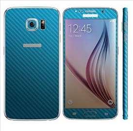 Akcija nova Samsung Galaxy S7 EDGE Karbon zaštita