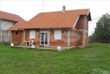 Kuća-Vikendica u Aranđelovcu,Orašac,Baljkovica