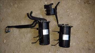 Kućišta filtera za naftu za VW Golf 5