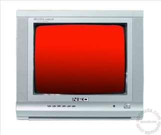 NEO TV 54cm nov neotpakovan