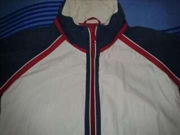 TIMEOUT suskava jakna