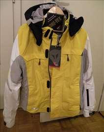 Gore-tex Ski jakna  Dainese