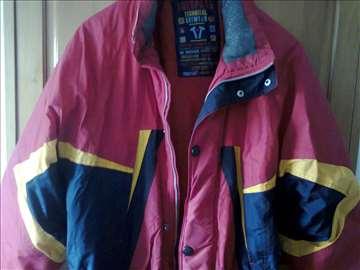 Trespass muška zimska (ski) jakna