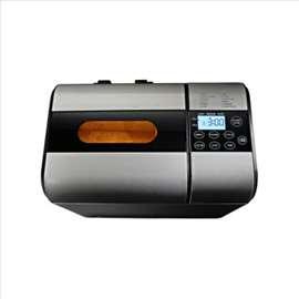Gorenje Aparat za pečenje hleba BM900AL