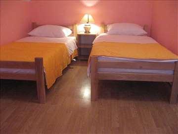 Beograd, apartmani, prenoćište, dnevni odmor
