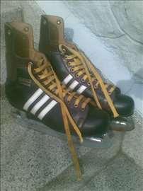 Klizaljke Adidas, Yassa EMA, cipele Sadrik