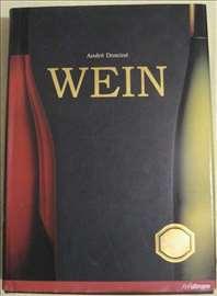 Wein (Vino)