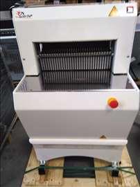 Mašina za rezanje hleba JAC Duro 450