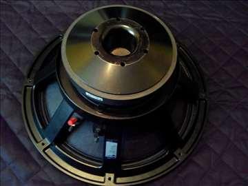 RCF L18P300, 2 kom