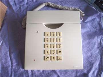 "Telefon ""Balmain"""