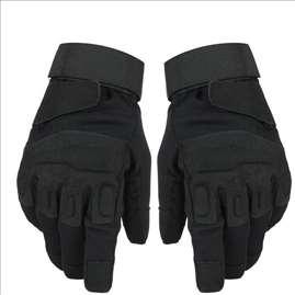 BlackHawk rukavice M veličina