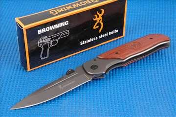 Browning lovačka britva DA30