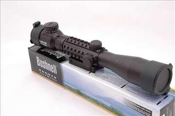 BushnellL 3-9X40EG